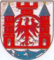 Heimatkreis Dramburg in Pommern