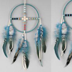 Image result for Primitive Art Native American Medicine Wheels