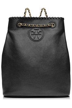 Tory Burch - Accessories - 2014 Spring-Summer