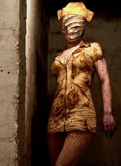 1000 ideas about silent hill on pinterest silent hill 2 silent hill downpour and pyramid head. Black Bedroom Furniture Sets. Home Design Ideas