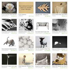 Anette 27 Dec. www.etsy.com/treasury/MTc3MzcyMjR8MjcyMzc1MDEyNg/