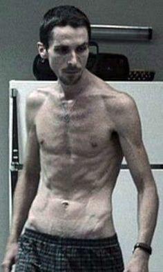 Weight loss success johnson city tn hcg drops