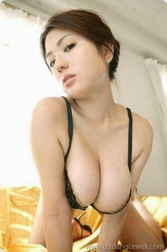 http://cewekpayudaramontok.blogspot.com/2014/01/koleksi-foto-cewek-susu-montok.html #Bohay #Semok #Bugil #Montok #Bahenol #Nude #Hot #Toge