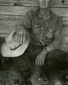 Please Revise my Dust Bowl paper, tell me what I should/need to fix, etc.?