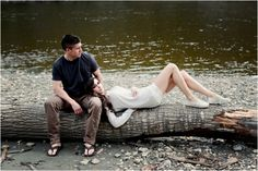 Couple photos (Engagement Session by Eternal Reflections Photography)