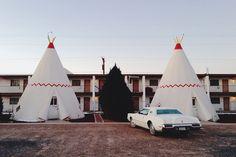 Holbrook, AZ | Flickr -