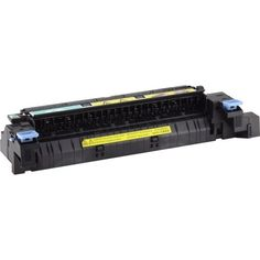 """Hp, 1 Printer Maintenance Fuser Kit For Laserjet Enterprise 700 """"Product Category: Supplies & Accessories/Printer Consumables"""". HP, 1 printer maintenance fuser kit for LaserJet Enterprise 700 - HP, 1 printer maintenance fuser kit for LaserJet Enterprise 700. HP, LaserJet 220V Maintenance/Fuser Kit 200000 Page - HP, LaserJet 220V Maintenance/Fuser Kit - Marketing Information: - HP, printer maintenance kits ensure your HP, printer remains in working condition and continues providing your..."""