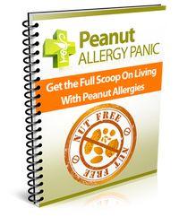 Peanut Allergy Tree Nut Allergy, Peanut Allergy, Oh Nuts, Peanut Tree, Nut Allergies, Tree Nuts, Nut Free, Good To Know, Amanda
