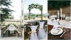 Hello April! Here at STWP we love details and we wish all of you a happy April, full of amazing details, like these in the picture! From a #weddinginTuscany! http://www.supertuscanweddingplanners.com/ Wedding in Tuscany - Super Tuscan Wedding Planners #Supertuscanweddingplanners #WeddinginItaly #Weddingplanner #Weddingplanners #Eventplanners #Madeintuscany #underthetuscansun #weddingabroad #tuscanywedding #weddingplannerinitaly #italianweddingplanners #tuscanweddings #weddingday