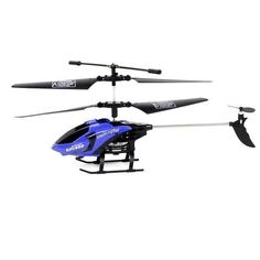RC Helicopter 6-Axis Infrared Drone