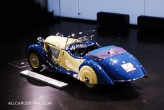 BMW_315-1_1934_CIB9508_BMW_Museum_2012.jpg (700×469)