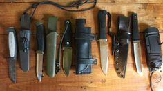 Pocket, Tools, Appliance, Bag