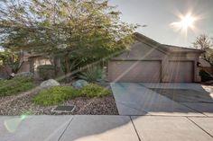 14019 S 8th St, Phoenix, AZ 85048