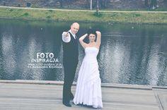 www.foto-inspiracja.pl fotograf: Aleksandra Krystians Plener ślubny Zielona Góra