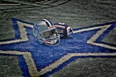 Dallas Cowboys wallpaper Dallas Cowboys Background, Dallas Cowboys Wallpaper, Football Wallpaper, Cowboys Helmet, Cowboys 4, Cowboys Apparel, Dallas Cowboys Pictures, Dallas Cowboys Football, Cowboys Stadium