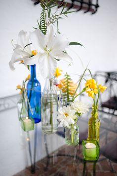 Photo by Open Light Studio (www.openlightstudio.com)