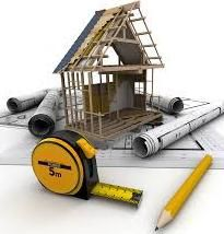 Find Technical Details Home Construction stock images in HD and millions of other royalty-free stock photos, illustrations and vectors in the Shutterstock collection. Build Your Own House, Why People, New Construction, Own Home, Home Buying, Building A House, Brick, Home Improvement, Outdoor Decor