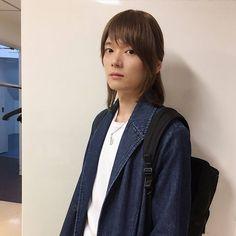 Twitter Update dorama 'Juyo Sankounin Tantei' #重要参考人探偵 Tayang 20 Oktober #yukifurukawa #古川雄輝 #yukoaraki #新木優子
