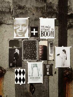 Méchant Studio Blog: something special...