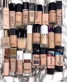 Super makeup products sephora skincare ideas Super-Make-up-Produkte Sephora Hautpflege-Ideen # Makeup Goals, Makeup Kit, Skin Makeup, Makeup Inspo, Makeup Brushes, Makeup Hacks, Flawless Makeup, Makeup Routine, Makeup Brands