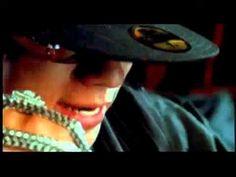 Hector El Father Ft  Yomo  - Dejale Caer Todo El Peso (Official Video)