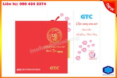 in-thiep-tet-offset-cong-ty-CP-TM&DT-toan-cau-GTC