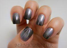 spiffy love silver