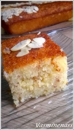 Best Picture For Arabic sweets cakes For Your Taste You are looking for something, and it is going t My Recipes, Dessert Recipes, Cooking Recipes, Sweets Cake, Cupcake Cakes, Eid Cake, Arabic Sweets, Biscuit Cake, Cake & Co