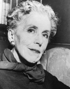 Brief biography or Isak Dinesen the pen name of Danish novelist and memoirist Karen Blixen, best known for Out of Africa. Karen Blixen, Nobel Prize In Literature, Horror Fiction, Feminist Quotes, Author Quotes, Out Of Africa, Ageless Beauty, Portraits, Women In History