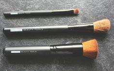 Lasituvan Miniatyyrit - Lasitupa Miniatures: Katin CosmeticCorner ♥ Nordicfeel - meikkisiveltim...