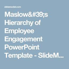 aon hewitt s employee engagement model engagement models and employee engagement. Black Bedroom Furniture Sets. Home Design Ideas