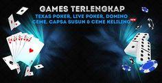 maka pemain bisa melihat memperhitungkan berapa keuntungan yang didapatkan selama bermain taruhan judi di Agen Judi Poker Online Deposit Termurah