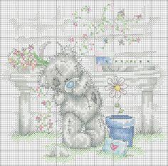 flower_pot-2.jpg (1869×1848)