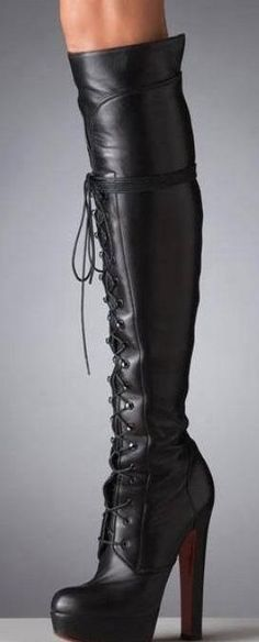 boots (needed research) ♥✤ | KeepSmiling | BeStayBeautiful