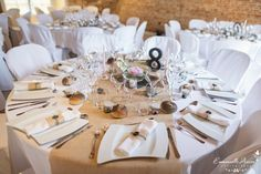 Vanessa + Jérôme – mariage champêtre en Normandie © Emmanuelle Auzou - So Lovely moments, blog mariage et famille, idées déco et inspirations mariage