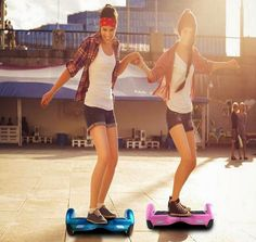 Hoverboard / Self-Balancing Scooters Deemed Illegal To Ride In Public, Falling Under The 'Segway Rule' http://ir.net/news/technology/11949/hoverboard-self-balancing-scooters-segway/