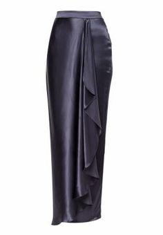 Demi Couture Lazarea Skirt