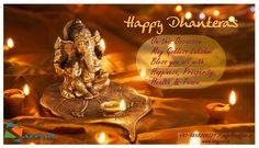 Saffar.in Holidays Family wishes you all a Happy Dhanteras.