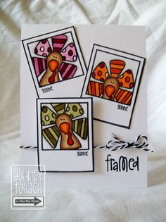 Pink Ink Originals - The Alley Way Stamps - TAWS #tawspinparty
