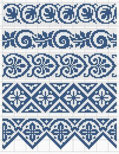 Cross Stitch Bookmarks, Cross Stitch Borders, Cross Stitch Charts, Cross Stitch Designs, Cross Stitching, Cross Stitch Embroidery, Embroidery Patterns, Cross Stitch Patterns, Fair Isle Knitting Patterns