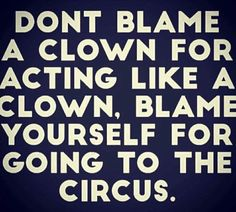 Stay Away From Drama Negative People Quotes To Live By