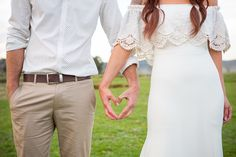 """Résultat de recherche d'images pour """"tenu de mariage homme invité"""""""