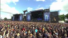 I'm not the owner of this tv broadcast (ZDF Kultur HD Fernsehen Deutchland and HD). All rights in tv channel, labels and Queensryche band. Full Show, Rockn Roll, Hard Rock, Heavy Metal, Dolores Park, Live, World, Youtube, Pictures