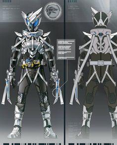 Kamen Rider Kabuto, Kamen Rider Zi O, Kamen Rider Series, Zero One, Meme Pictures, Manga Artist, Kingdom Hearts, Cyberpunk, Ranger