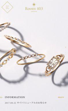 Jewelry Ads, Photo Jewelry, Cute Jewelry, Jewelry Design, Modern Jewelry, Diamond Photography, Jewelry Photography, Fashion Rings, Fashion Jewelry