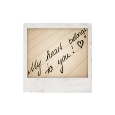 Polaroid Graphics ❤ liked on Polyvore featuring fillers, polaroid, text, backgrounds and photos
