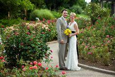 Lewis Ginter Wedding : Daniel Min Photography www.danielmin.com