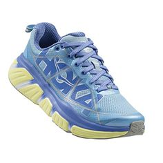 Hoka One One Womens Infinite Shoe 95 * You can find more details by visiting the image link.