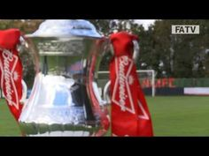 FOOTBALL -  Road To Wembley: Needham Market FC vs Cambridge United - http://lefootball.fr/road-to-wembley-needham-market-fc-vs-cambridge-united/