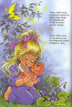 Fotó: Princess Peach, Disney Princess, Disney Drawings, Disney Characters, Fictional Characters, Childhood, Album, Children, Kids